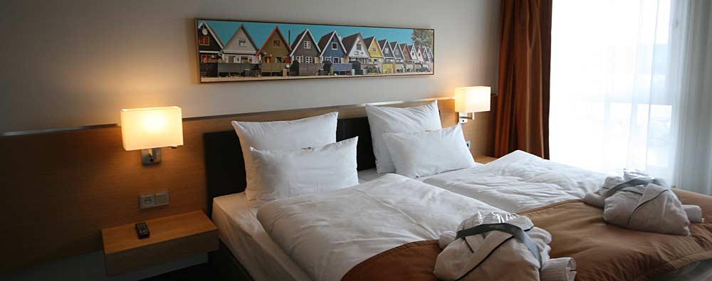 Bild-Atlantic-Hotel-Kiel