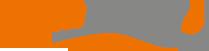 Wurm Design GmbH – Objektausstatter und Rahmenfabrikant