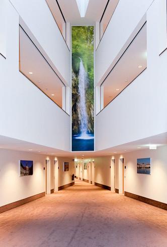 Ramada Hotel München